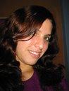 Beatriz Benavides
