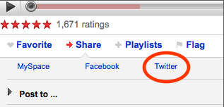 youtube-twitter-button