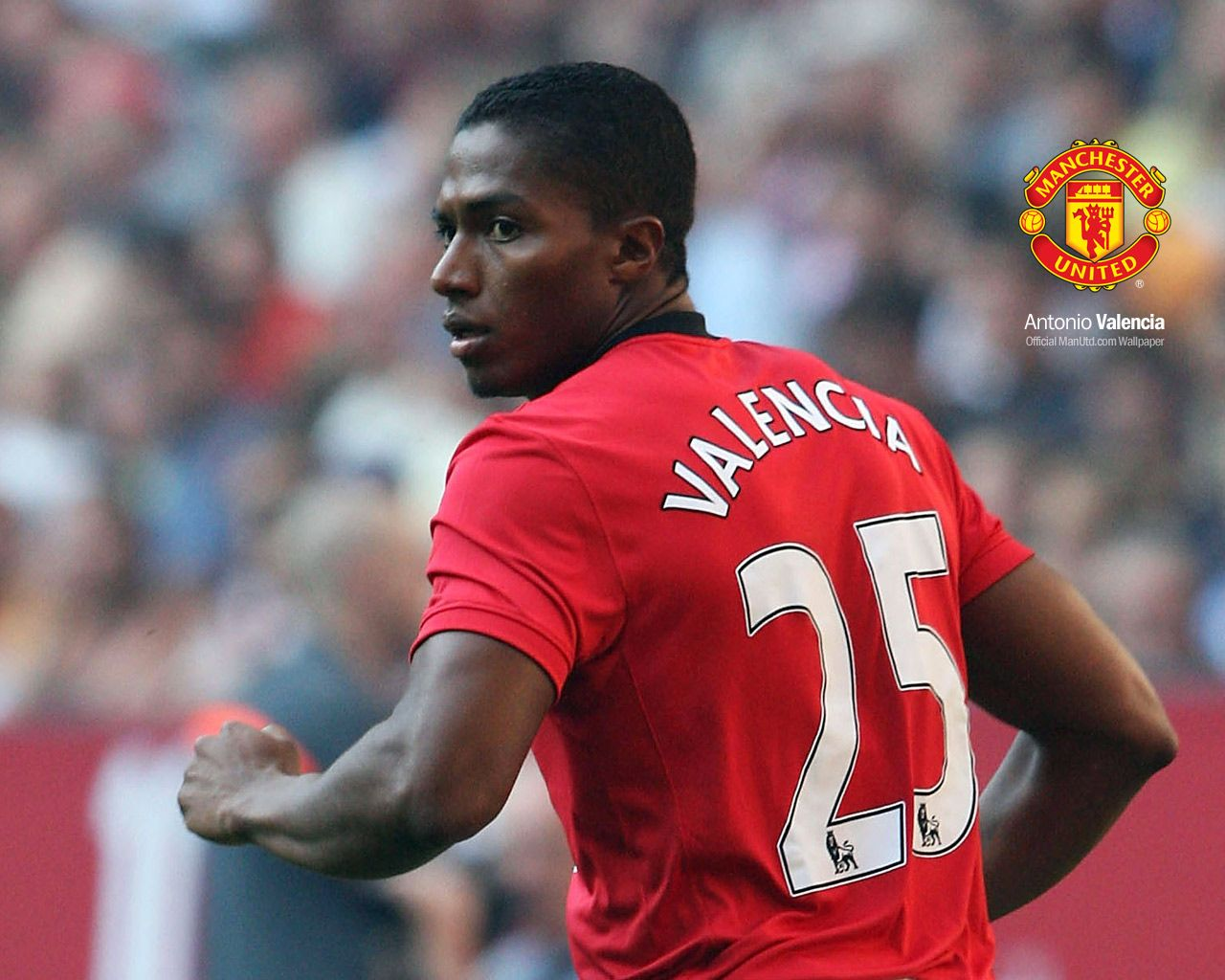 The Mu Fan Blog Archive Manchester United Best Player Jam Dingding Football