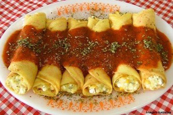 Comidas caseiras comidas - Fotos de comodas ...