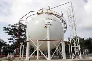 http://www.que.es/ultimas-noticias/economia/fotos/tanque-almacenamiento-combustible-planta-schafik-f243687.html