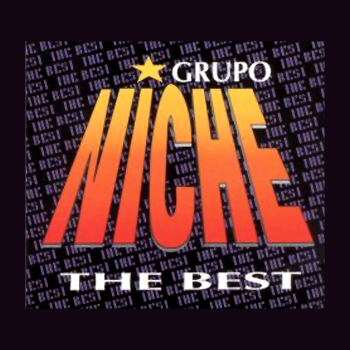 grupo niche mp3: