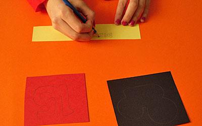 Tarjetas para cumplea os un mundo lleno de imaginaci n - Como hacer un cumpleanos original ...