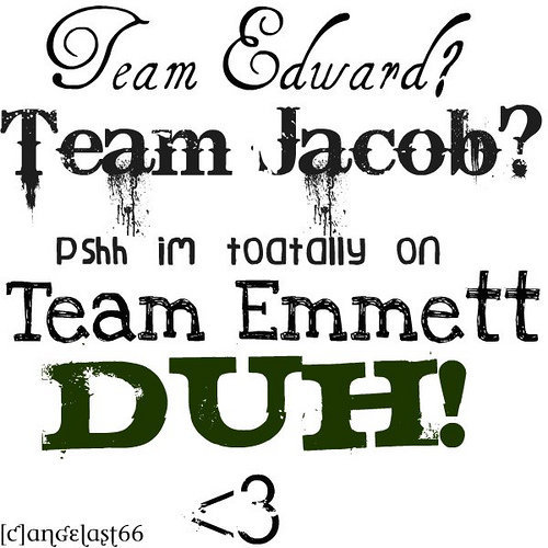 el mejor de los teams!!!!!
