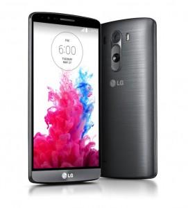 LG_G3_1