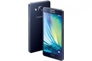 Samsung-Galaxy-A5-Black-Front-Back-2