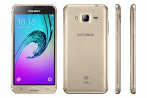 Samsung-Galaxy-J3_