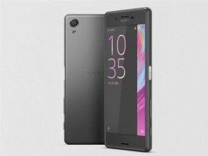 sony_xperia_x_front