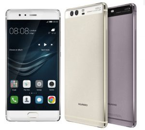 Huawei_P_10_