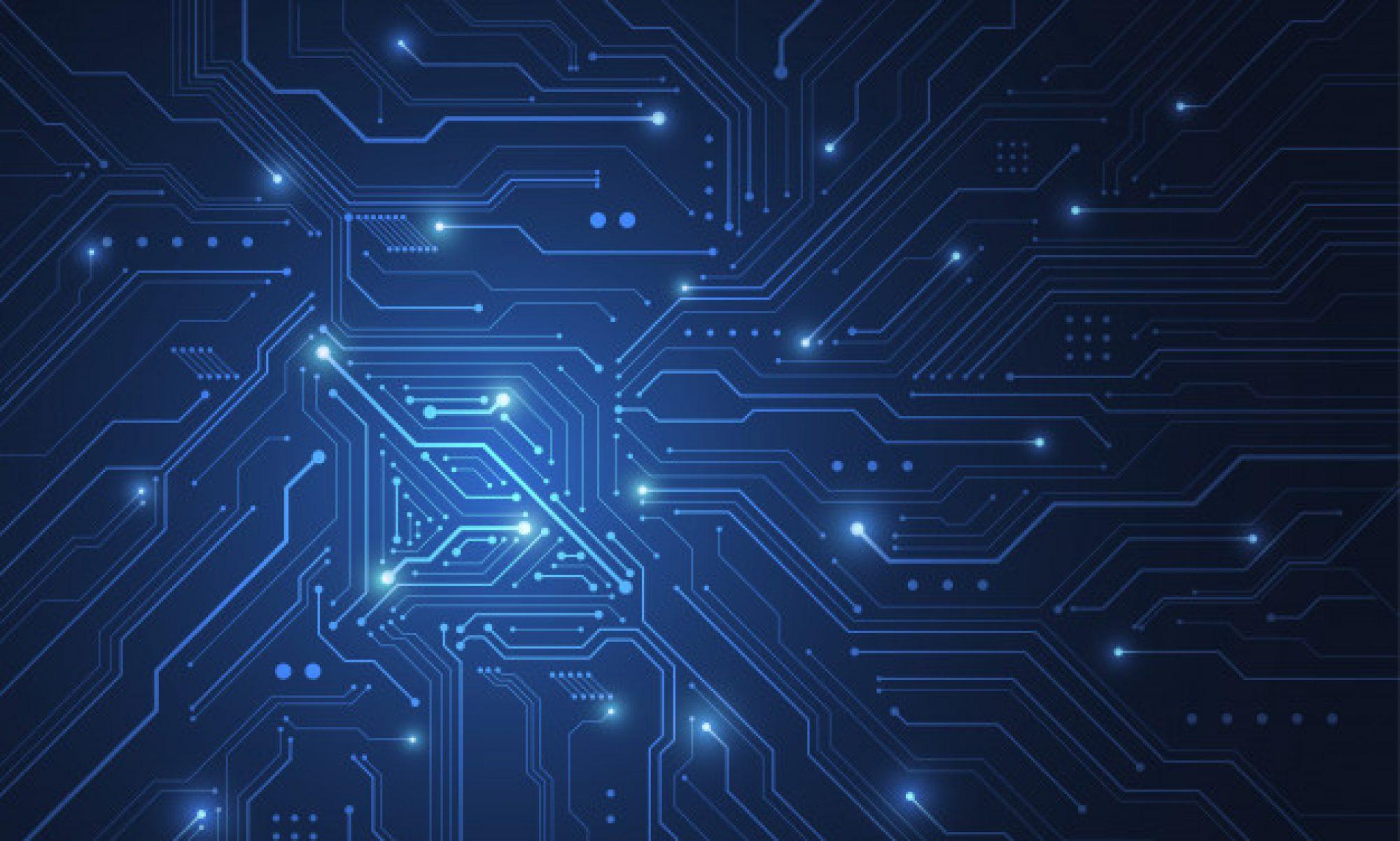BLOG de Prácticas Pre profesionales ing. electrónica y automatización