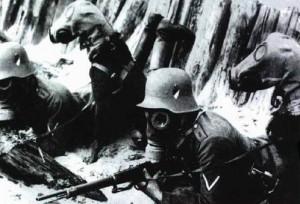 guerra-quimica-alemana