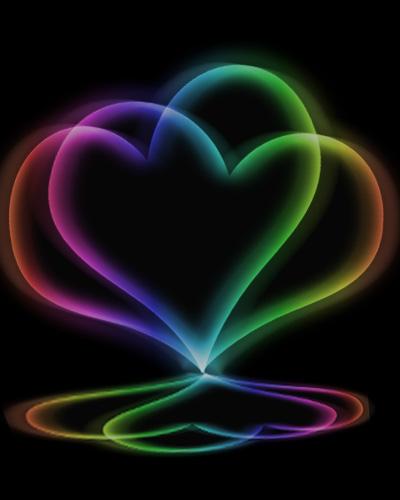 imagenes de amor con movimiento. de amor, poemas de amor
