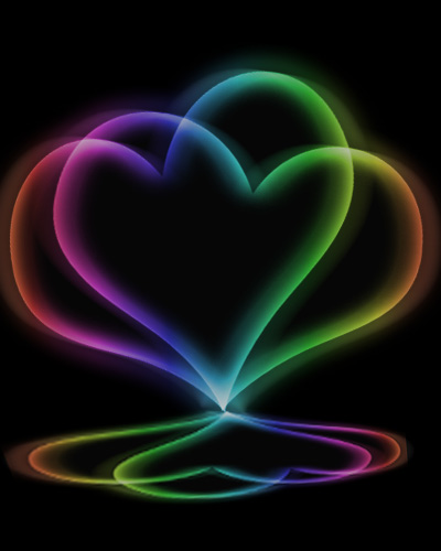 pensamientos de amor. pensamientos de amor,
