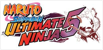 http://blog.espol.edu.ec/blackstar/files/2009/07/naruto_shippuden_ultimate_ninja_5-853262.jpg