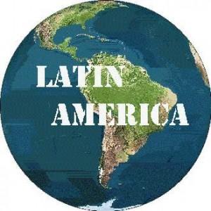 Emprendedores en América LAtina