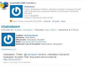 chainatawn-en-ecuatwit