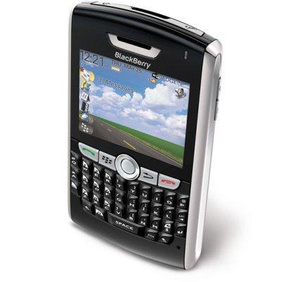Mason Musso Blackberry-8820