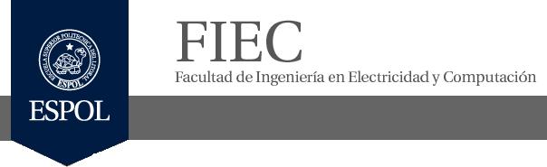 fieclogo2016