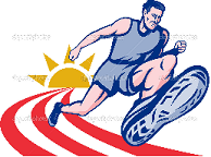 atletaentrenando
