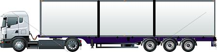 camioncarga
