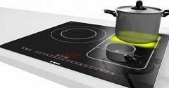 cocina04