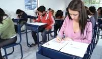 enes_exam
