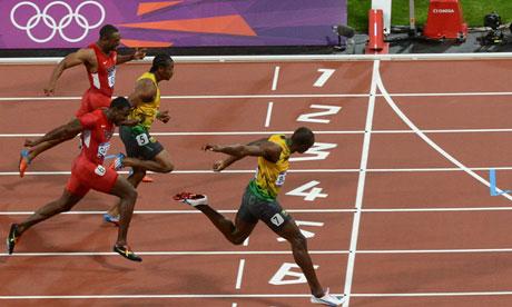 olimpiadascarrera