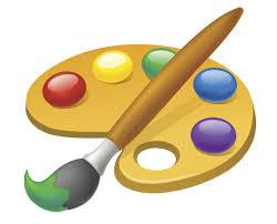 paletacolor