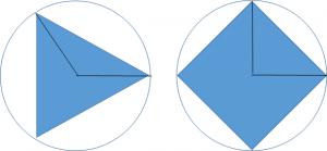 poligonocirculo