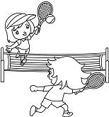 tenisjuego