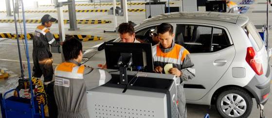 http://radiomorena640.com/atm-se-aplicaran-sanciones-a-propietarios-de-vehiculos-que-se-presenten-a-la-revision-tecnica-con-sus-placas-alteradas/