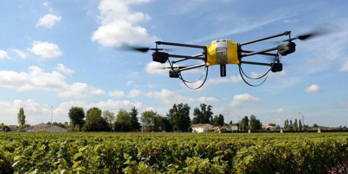 ccpg001_drones