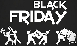https://www.profesionalreview.com/2018/09/24/tiendas-donde-comprar-black-friday/