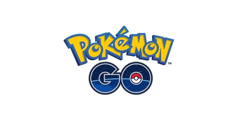 pokemon-go-ios-app-has-full-access-to-your-google-account-506211-2