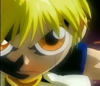 Zach bell anime Zacht-bell2