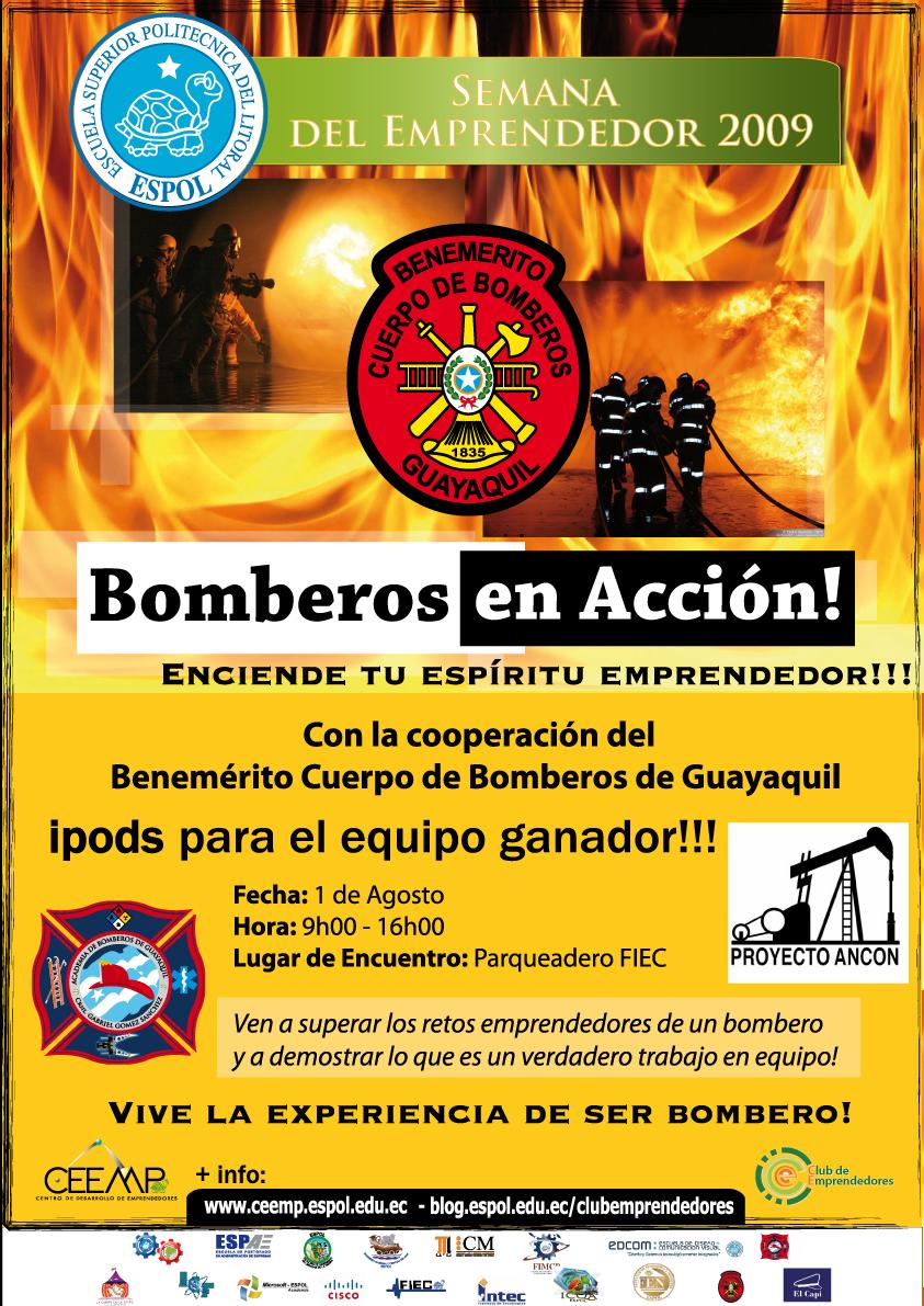 afiche-bomberos