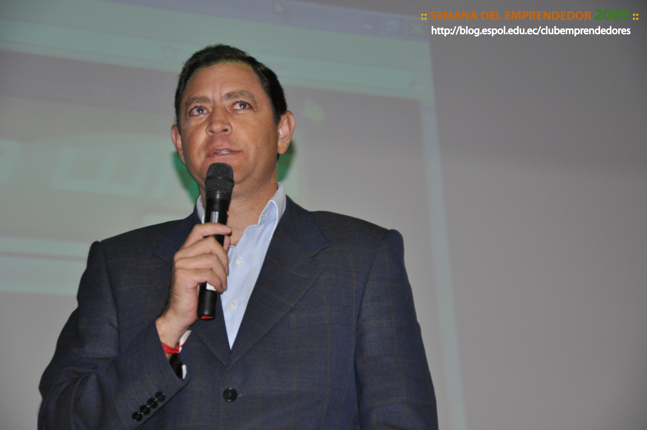 """Juan Carlos Tarré """"PANAMÁ S.C"""""""