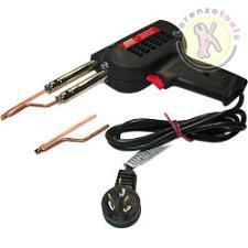 Herramientas electricas electricidad y un poco mas - Pistola de estano ...