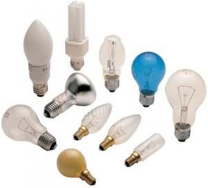 Focos electricidad y un poco mas - Tipos bombillas halogenas ...