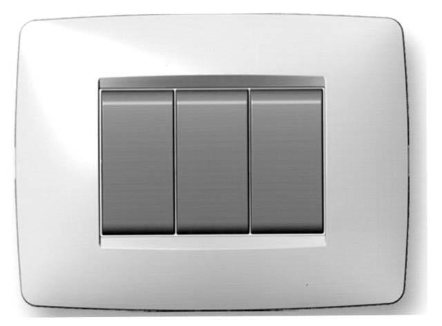 Tipos de interruptores electricidad y un poco mas - Tipos de interruptores de luz ...