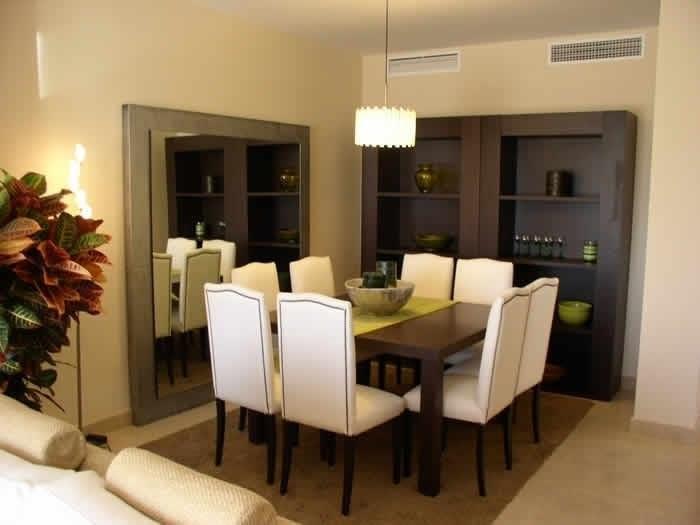 Instalaciones domesticas electricidad y un poco mas for Living comedor pequeno rectangular