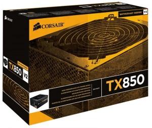 fuente-de-poder-tx850-v2-corsair-850w-reales-8392-MEC20003726565_112013-F