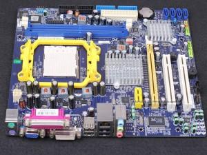 foxconn_a7vmx___k_motherboard_amd_780v_socket_am2_am2_ddr2_microatx_1_lgw