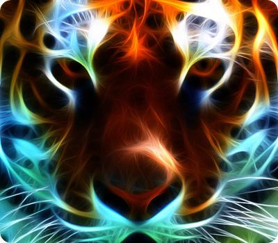 horoscopo chino tigre agua: