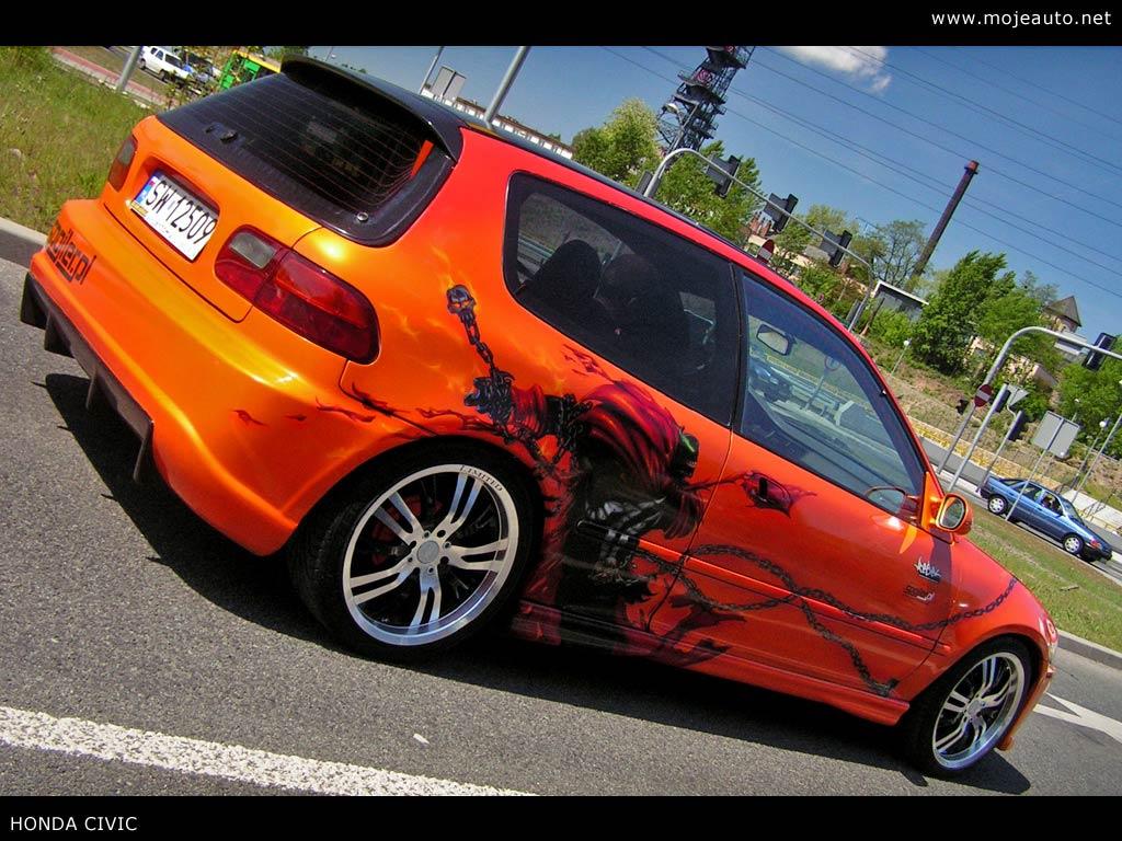 Honda Civic 2012 All New Car Release And Reviews Wiring Diagram 5 Si Te Gusta El Tuning En Hd