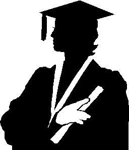 graduacion ¿Por qué hay carreras más prestigiosas que otras?