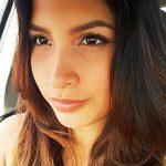 Foto del perfil de Angie Iza