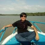 Foto del perfil de Paul Guamuro Villalobos