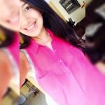 Foto del perfil de Andrea Landivar