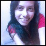 Foto del perfil de Elbita Requena